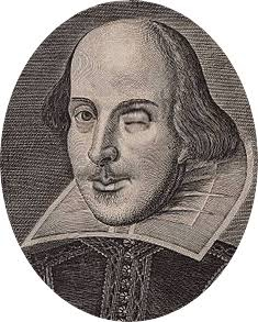 Shakespeare monologue & audition workshop