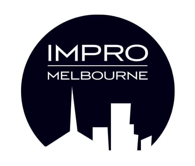 Spontaneity - Impro Melbourne (Abbottsford)