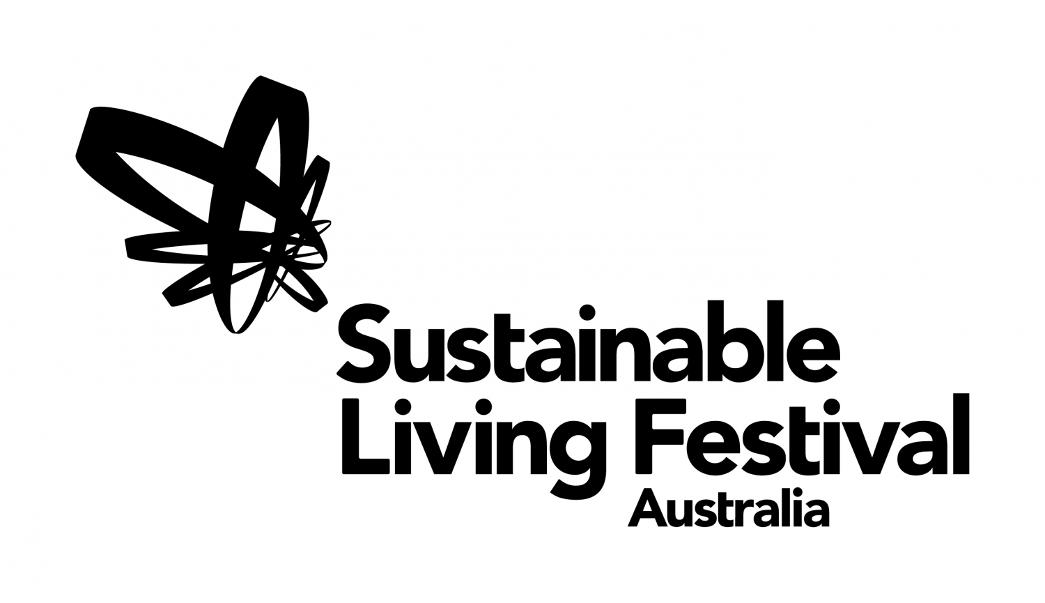 Sustainable Living Festival 2020