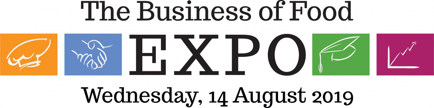The Business of Food Expo