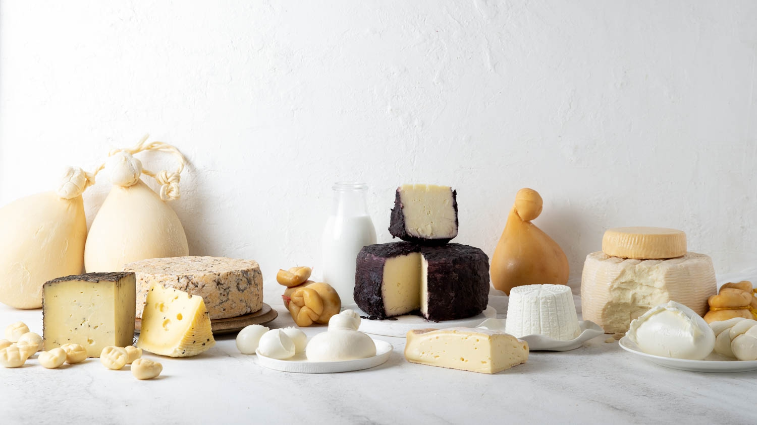 The Collection by That's Amore Cheese