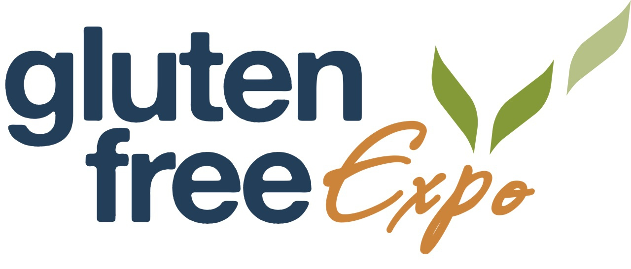 The Gluten Free Expo Melbourne
