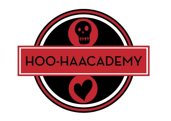 The HOO-HAAcademy