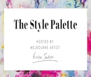 The Style Palette with Kirsten Jackson