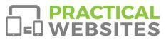 Website Design - special offer