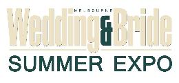 Wedding & Bride Summer Bridal Expo 2019