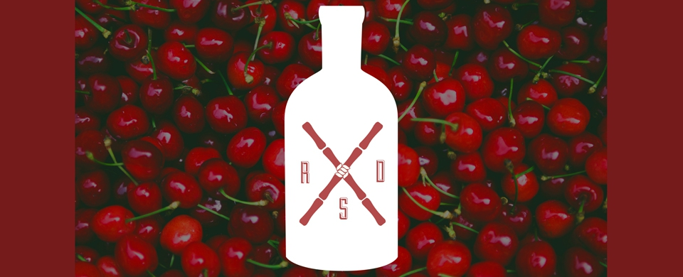 'XO Cherry' Spiced Rum Launch Party!