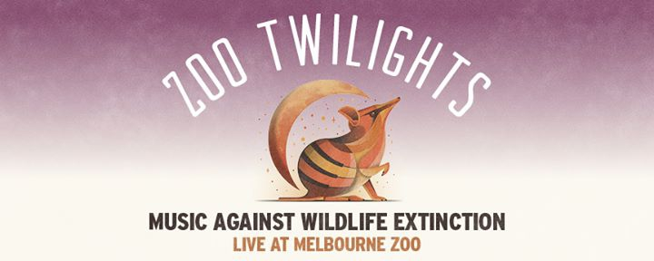Zoo Twilights 2017