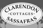 Luxury Cottage Accommodation Offer - Dandenong Ranges