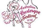 The Australian Burlesque Festival