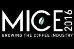The Melbourne International Coffee Expo 2016