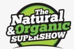 The Natural & Organic Super Show