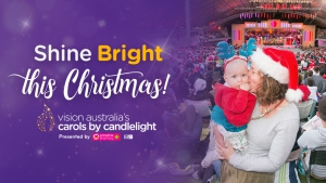 Carols By Candlelight