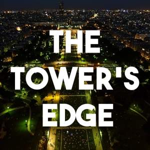 The Tower's Edge