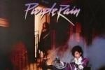 Tribute to PRINCE - Purple Rain