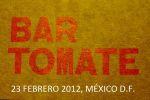 Bar Tomate