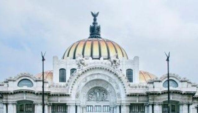 BeMexico