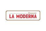 Brasserie La Moderna