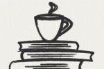 Cafebrería El Pendulo -Polanco