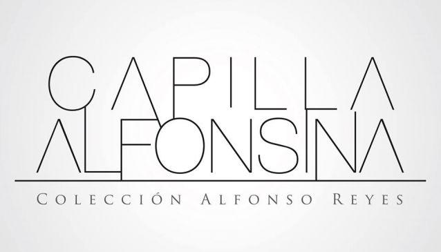 Capilla Alfonsina