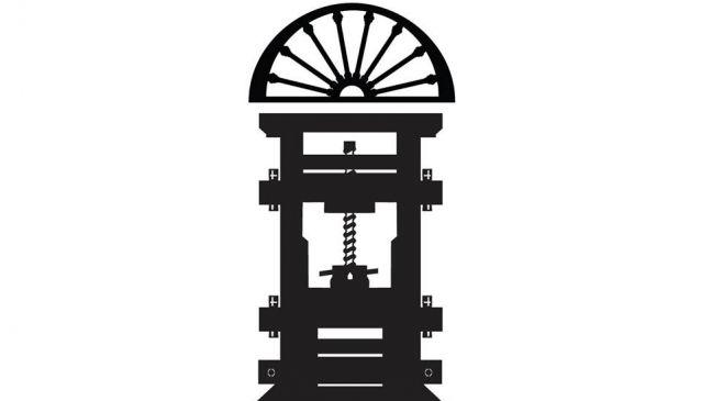 Casa de la Primera Imprenta en las Américas