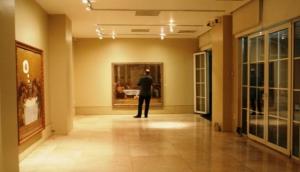 Casa Lamm Cultural Center