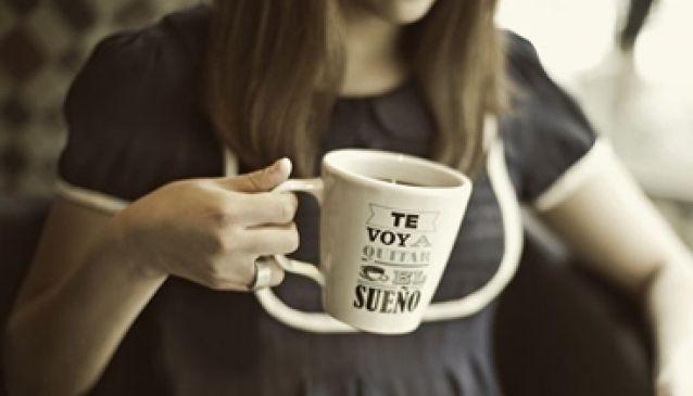 Cielito Querido Café - Patio Santa Fé