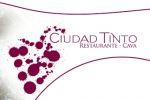 Ciudad Tinto