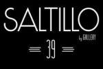 Club Saltillo 39