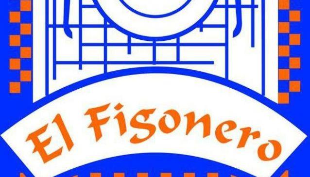 El Figonero