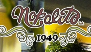 El Nopalito