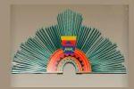 El Penacho de Moctezuma Cantina