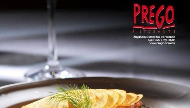 El Prego