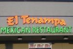 El Tenampa