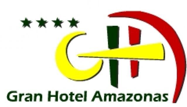 Gran Hotel Amazonas