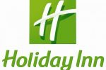 Holiday Inn Plaza Dali