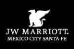 JW Marriott Santa Fe