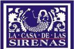 La Casa de las Sirenas