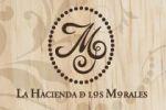 La Hacienda de los Morales