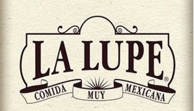 La Lupe Mexican Cantina