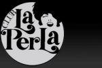 La Perla