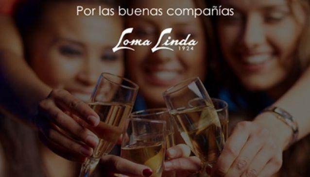 Loma Linda Paseo de la Reforma