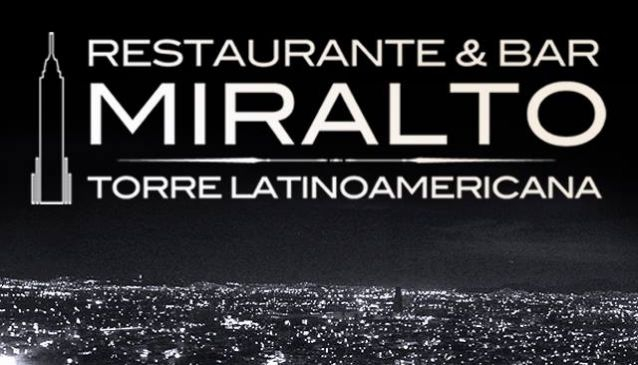 Miralto Restaurant & Bar