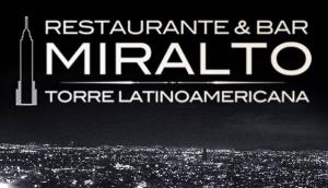 Miralto Restaurant & Bar
