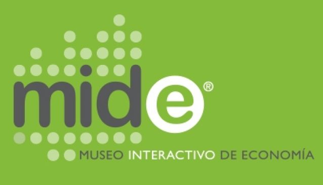 Museo Interactivo de Economia