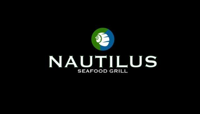 Nautilus Seafood Grill