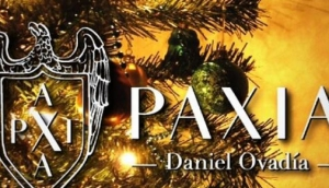 Paxia