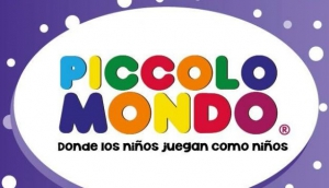 Piccolo Mondo Polanco