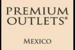 Premium Outlets