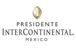 Presidente Intercontinental